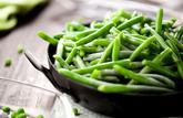 E.Leclerc rappelle des haricots verts soupçonnés de contenir une plante toxique