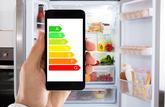 Des étiquettes-énergie plus claires sur l'électroménager dès 2021