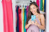 Mode d'emploi : Vinted, pour faire de la place dans vos placards