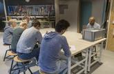 3 heures pour apprendre les basiques du bricolage