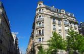 Plus de la moitié des arrondissements de Paris dépassent la barre des 10 000 €/m²