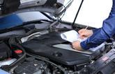 Avoir une voiture vous rend le meilleur contribuable de France