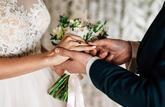 Les personnes sous tutelle peuvent désormais se marier sans autorisation