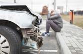 Une loi décodée : chauffards non assurés, le fonds de garantie est de plus en plus sollicité