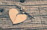 10 conseils pour divorcer sans juge et sans heurts