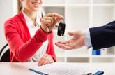 Location de voitures : les professionnels s'engagent sur un tarif tout compris
