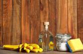 Attention à l'abus d'huiles essentielles dans les produits ménagers « faits maison »