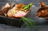 L'alimentation : le prix ne fait pas tout
