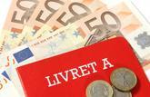 Par précaution, les Français continuent d'épargner sur leur livret A