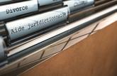 Divorce : pas de droit de partage si l'ex-époux a bénéficié de l'aide juridictionnelle