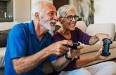 Vrai ou faux : bienfaits et méfaits des jeux vidéo