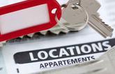 Encadrement des loyers : pas de vide juridique