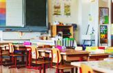 Mon école risque-t-elle de perdre ses locaux?