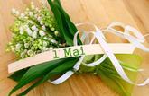 Les règles à suivre pour vendre du muguet le 1er mai
