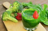 Le panier de saison du mois : les fruits et légumes à consommer en mai 2019