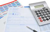 Aide gratuite des experts-comptables pour remplir la déclaration de revenus 2019