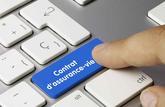 Assurance vie : transférer son contrat est désormais possible