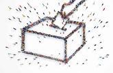 Une loi décodée : référendum d'initiative partagée, une première étape est franchie