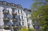 Jusqu'à 5 000 € d'amende en cas de non-respect de l'encadrement des loyers