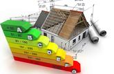Rénovation énergétique: les arnaques se multiplient