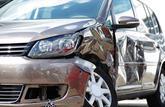 Assurance automobile : le prix d'achat ne fait pas la valeur d'un véhicule
