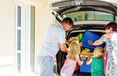 Vrai ou faux : comment charger sa voiture