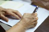 Vieillissement, handicap, dépendance : nos conseils pour protéger vos proches