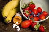 Bon usage des médicaments: les règles à connaître