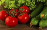Le panier de saison du mois : les fruits et légumes à consommer en juin 2019