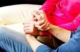 Gendres et belles-filles doivent aider leurs beaux-parents dans le besoin