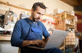 Fin du compte séparé obligatoire pour les micro-entrepreneurs