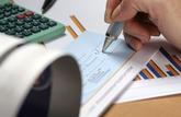 Retirer ou placer de l'argent sur un PEA devient plus simple