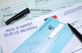 Les avis d'impôt sur le revenu 2019 seront disponibles à partir de juillet