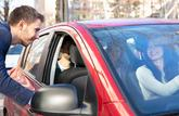 Tirez des revenus de votre véhicule