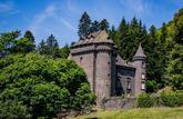Et si je m'offrais un château?