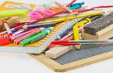 La liste des fournitures scolaires pour la rentrée 2019-2020 est disponible