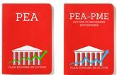 Comparatif : PEA / PEA - PME