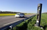 France, Irlande et Suède : les PV auto seront payés par les mauvais conducteurs