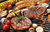 Barbecue, plancha, gaz, charbon ou électrique, quel système choisir?