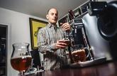 Les tireuses à bière : une pression toujours fraîche