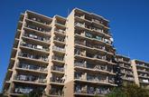 Immobilier : que peut-on acheter avec 1 000 €/mois ?