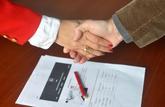 Divorce sans juge : la présence des époux est obligatoire à la signature de la convention