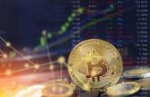 De nouvelles obligations fiscales pour les détenteurs de bitcoins
