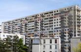 La demande de logement HLM ne peut pas être reprise par le concubin