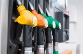Les prix de l'essence grimpent en juillet 2019