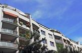Les prix des logements neufs grimpent en région parisienne