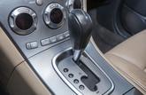 Permis de conduire : de la boîte automatique à la manuelle en trois mois