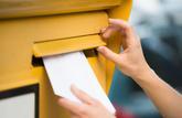 Nouvelle hausse de 10 % sur le prix du timbre en 2020