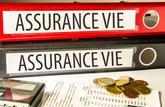 Les épargnants se tournent de plus en plus vers l'assurance vie