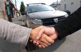 Un nouveau site pour aider les Français à acheter une voiture plus propre et plus économique